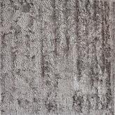 Indochine Rug Platinum Area Rugs Windows Amp Floors