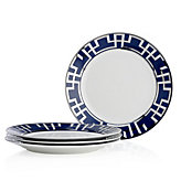 Dinner Plate - Sets of 4