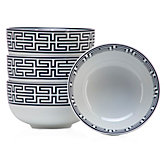 Bowl - Sets of 4
