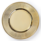 Gold - Set of 4