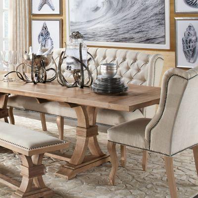 Dining Room Inspiration Z Gallerie