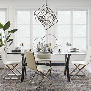 Wonderful Axis Claude Dining Room Inspiration