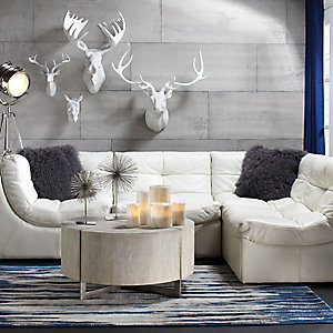 Cloud Clifton Living Room Inspiration