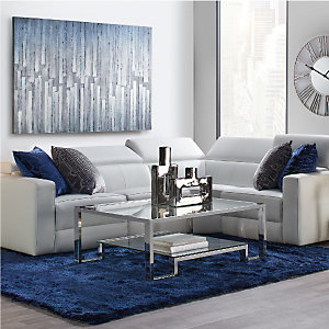 Living Room Furniture Inspiration Gallerie