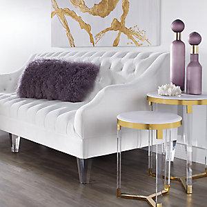 Simone Living Room Inspiration