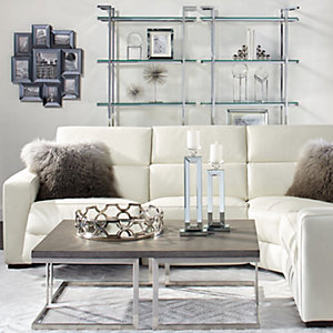Verona Emmett Living Room Inspiration