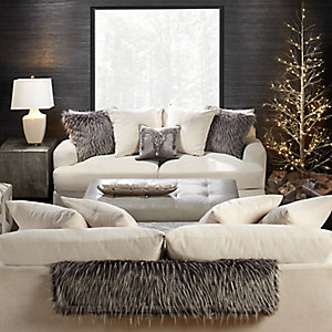Stella Relaxed Living Room Inspiration