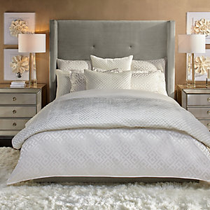 Blakely Newbury Bedroom Inspiration