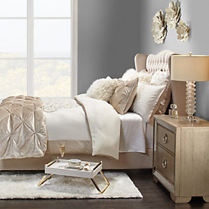 Jameson Amelia Bedroom Inspiration