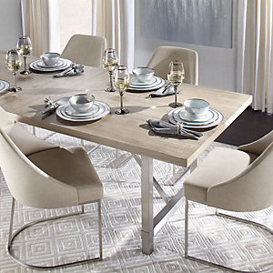 Perfect Lex Paramount Dining Room Inspiration
