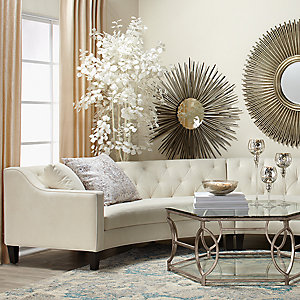 Photos Of Living Rooms. sp16 living5 Living Room Furniture Inspiration  Z Gallerie