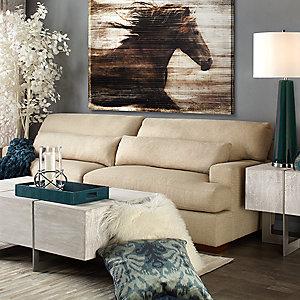Fashion Living Room2