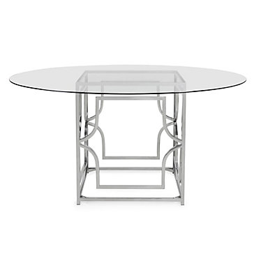 Abigail Dining Table Celeste Color Guide Trends Z
