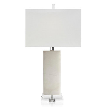 Attrayant Acadia Table Lamp