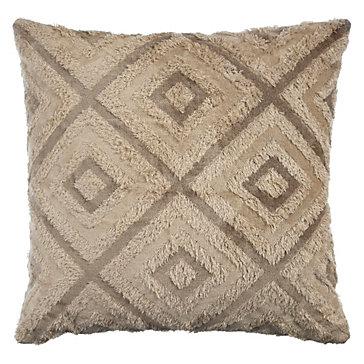 """Adamas Pillow 24"""""""