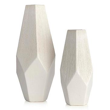 Alamere Vase