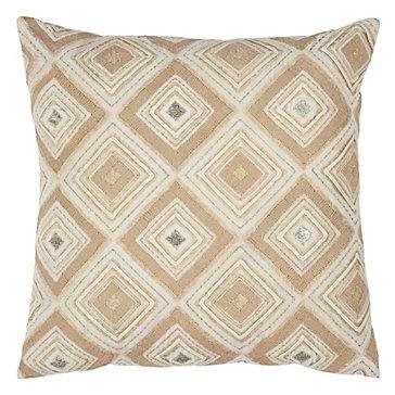 "Aldana Pillow 22"""
