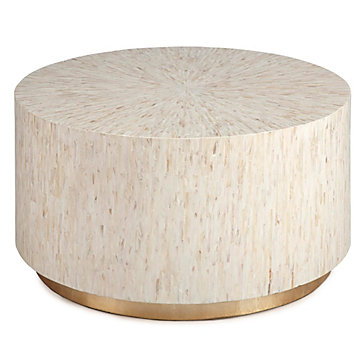 Alexandria Mosaic Coffee Table Stella Living Room Inspiration Z Gallerie