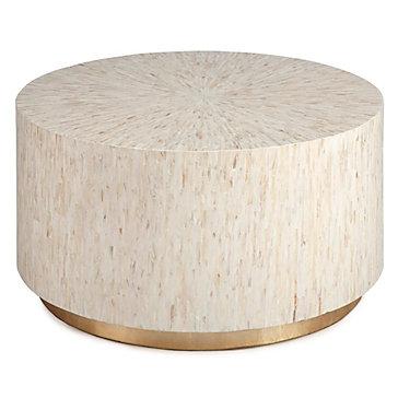 alexandria mosaic coffee table stella alexandria living room rh zgallerie com mosaic coffee table outdoor mosaic coffee table top