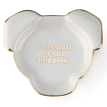 All The Puppies Tray