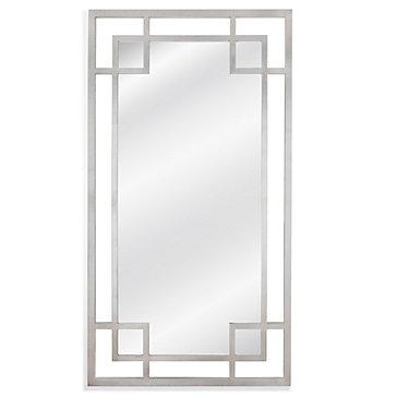 Amara Leaner Mirror
