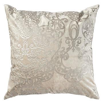 """Amelie Pillow 24"""""""