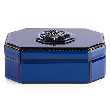 annabelle jewelry box 50 under gifts z gallerie