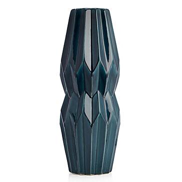 Apex Vase