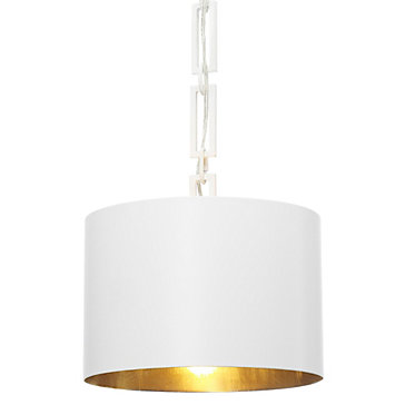 z gallerie lighting throw pillow asher chandelier 30 off lighting collections gallerie