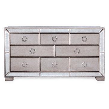 picture large dresser perdue of woodworks product larkspur drawers dressers en catalog drawer