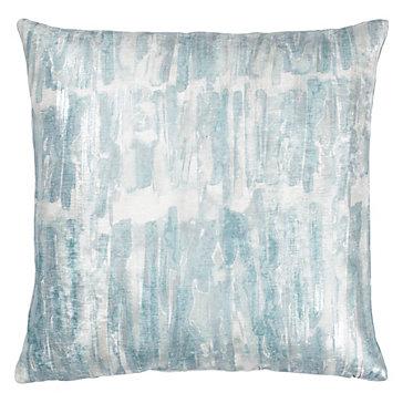 """Avanti Pillow 22"""" by Z Gallerie"""