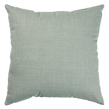 """Bay Outdoor Pillow 18"""""""