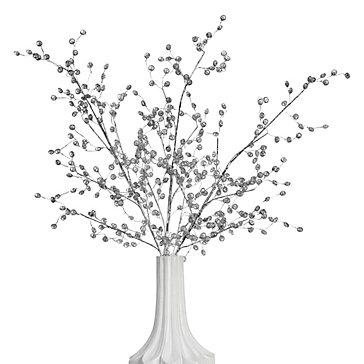 Bead Tree Pick