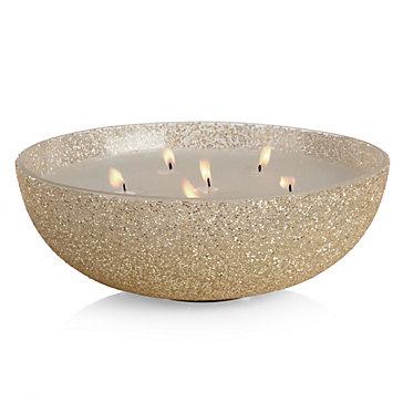 Bella Candle Bowl