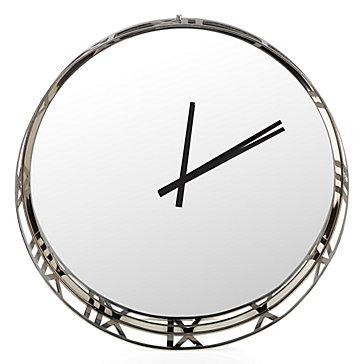 Bentley Wall Clock