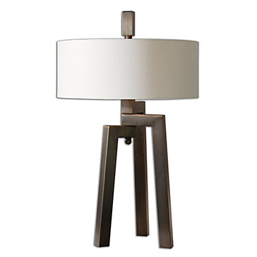 Delicieux Bleeker Table Lamp