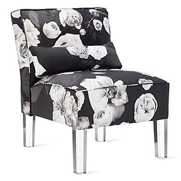 Etonnant Bloom Chair