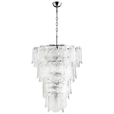 z gallerie lighting pendant bodega chandelier 30 off lighting collections gallerie