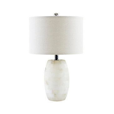 Boyen Table Lamp
