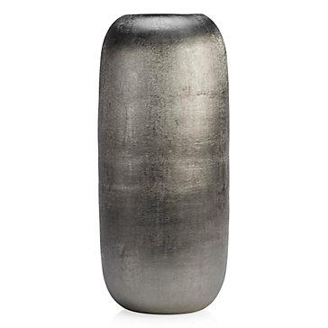 Braden Floor Vase