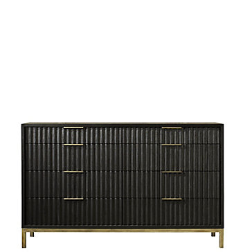 nadeau drawer dresser product huntsville cabinet