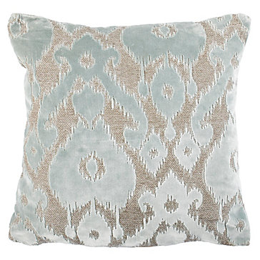 Cadiz Pillow 24 Quot Gifts That Glimmer Gifts Holiday