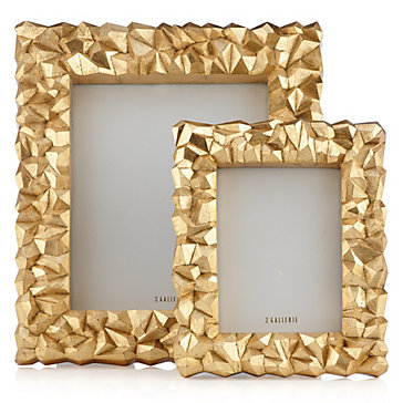 Calder Frame