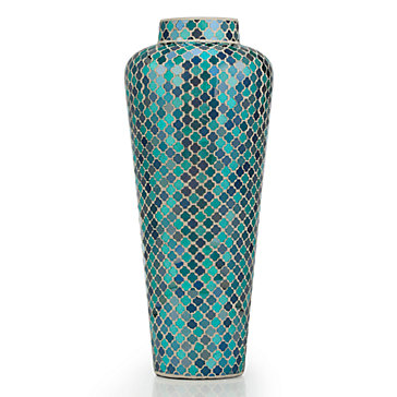 Cambria Vase by Z Gallerie