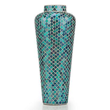 Cambria Vase
