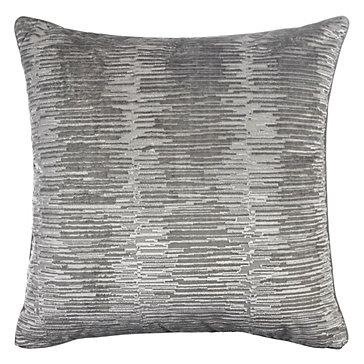 "Capas Pillow 24"""