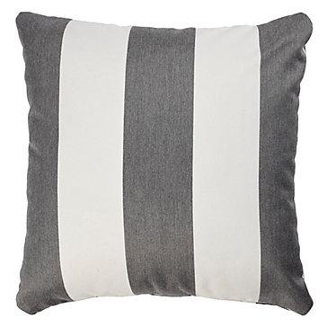 Capri Outdoor Pillow Outdoor Pillows Outdoor Z Gallerie