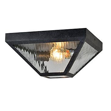 Carmel outdoor flush ceiling sconce outdoor lighting outdoor z carmel outdoor flush ceiling sconce aloadofball Gallery