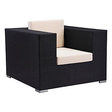 Cartas Outdoor Arm Chair