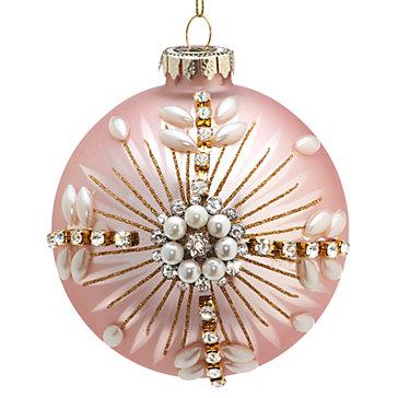 Cate Ornament